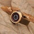 Люксовый Бренд BOBO BIRD Часы Женщины 37 мм Watch Женские Часы Дамы Кварцевые Наручные Часы relogio женщина для 2017