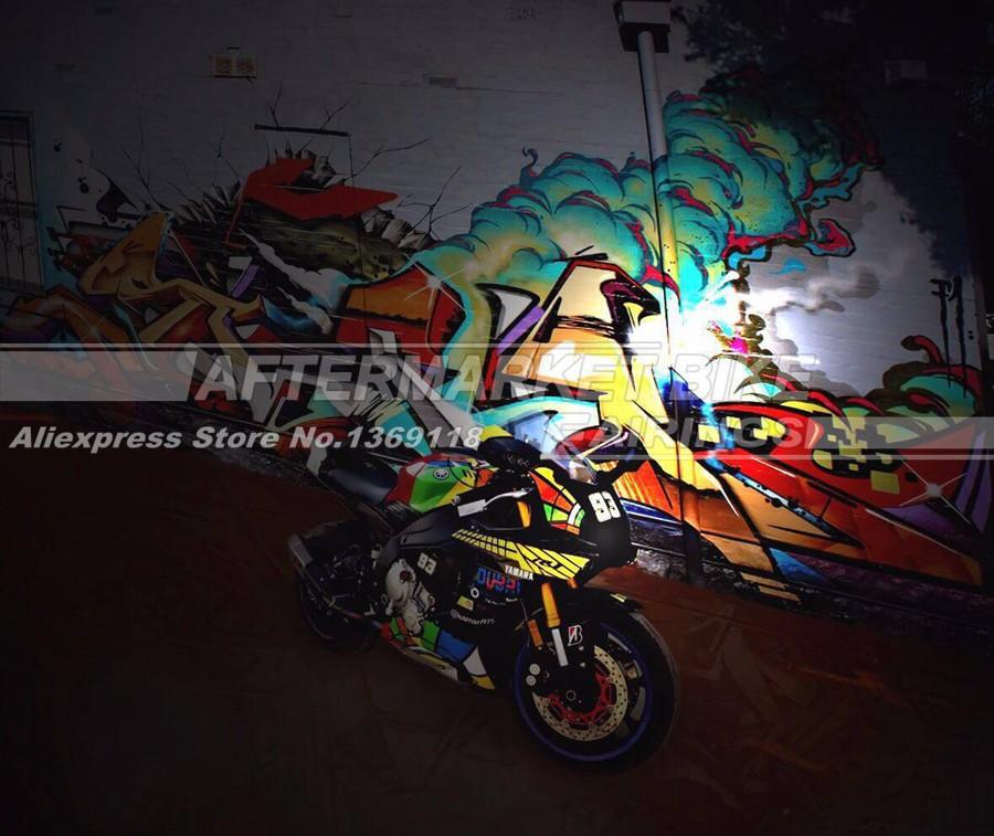 User-Review-Usman-Yamaha-R1m-Rossi-300th-Gp-Design-Customized-on-R1-2015-Fairing-Kit-6