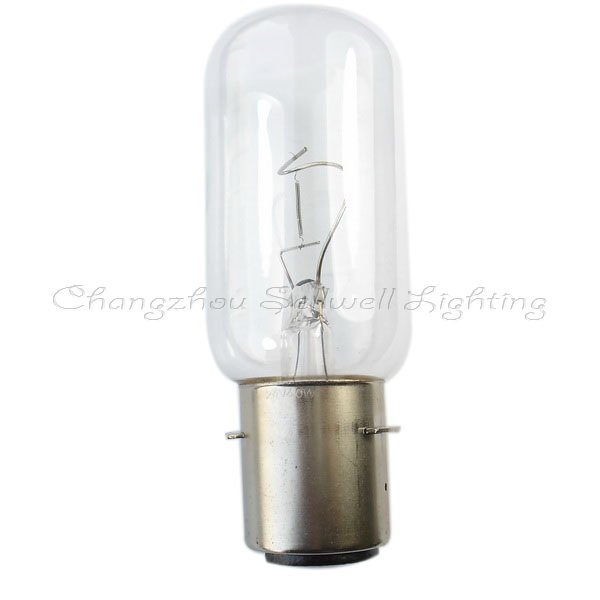 24v 40w/60w P28s T40 New!navigation Lamp Light A135-in