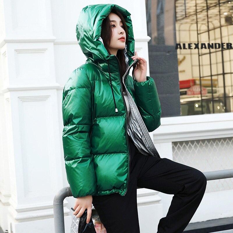 808022d13d00 2019-nuevo-de-mujeres-de-moda-brillante-chaqueta-espesar-abrigo-de-ganso- mujer-corta-con-capucha.jpg