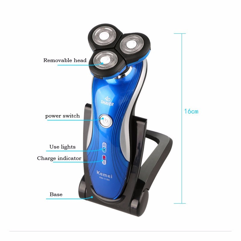 philips shaver (2)