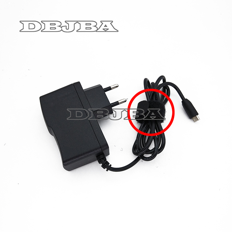 All kinds of cheap motor micro usb 5v 3000ma in All B