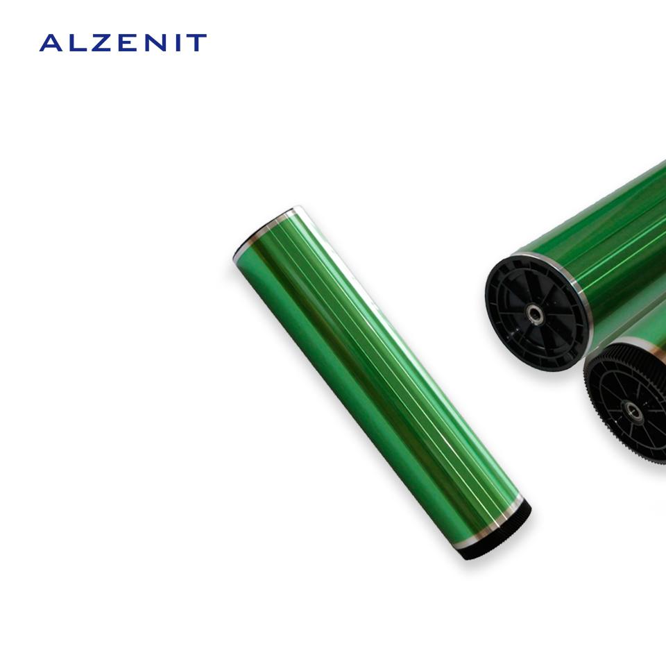 Prix pour Alzenit pour samsung 315 310 3175 clp-315 clx-3175 oem nouveau opc tambour imprimante pièces en vente