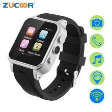 Relojes inteligentes Android Reloj de Las Mujeres Relogio Reloj Montre Smartwatch Wearable Dispositivos Electrónicos de Fitness hombres Con Cámara