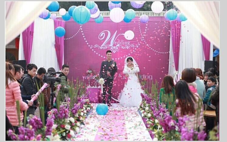 Wedding decorations from china images wedding decoration ideas wedding decorations from china images wedding decoration ideas wedding decoration supplies from china choice image wedding junglespirit Image collections