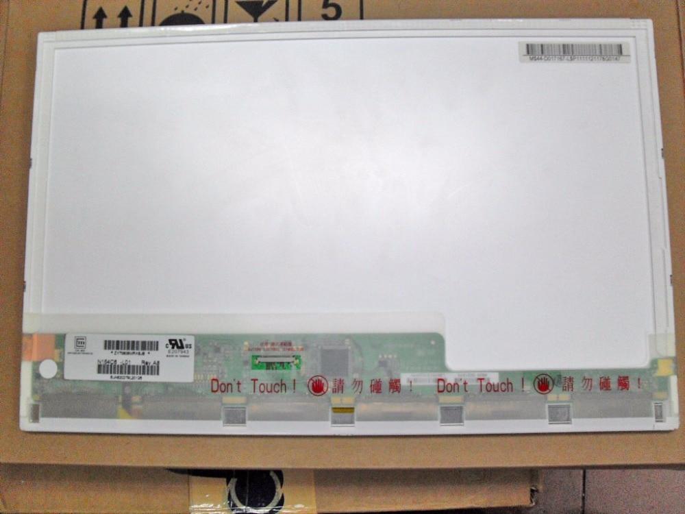 B154PW04 V.0 B154PW04 V0 LCD Laptop Screen Panel 1440x900 LVDS 40Pins Replacement lp116wh2 m116nwr1 ltn116at02 n116bge lb1 b116xw03 v 0 n116bge l41 n116bge lb1 ltn116at04 claa116wa03a b116xw01slim lcd