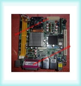 Оригинальная AIMB-252 A1 Промышленная плата управления промышленная доска AIMB-252G2-00A1E