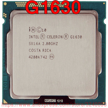 Intel Intel Core i3-4160T 3.1GHz 3MB 5GT/s LGA1150 I3 4160T CPU Processor SR1PH