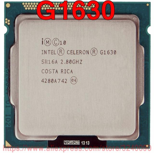 INTEL R CELERON R CPU 2.80GHZ DRIVERS FOR WINDOWS VISTA