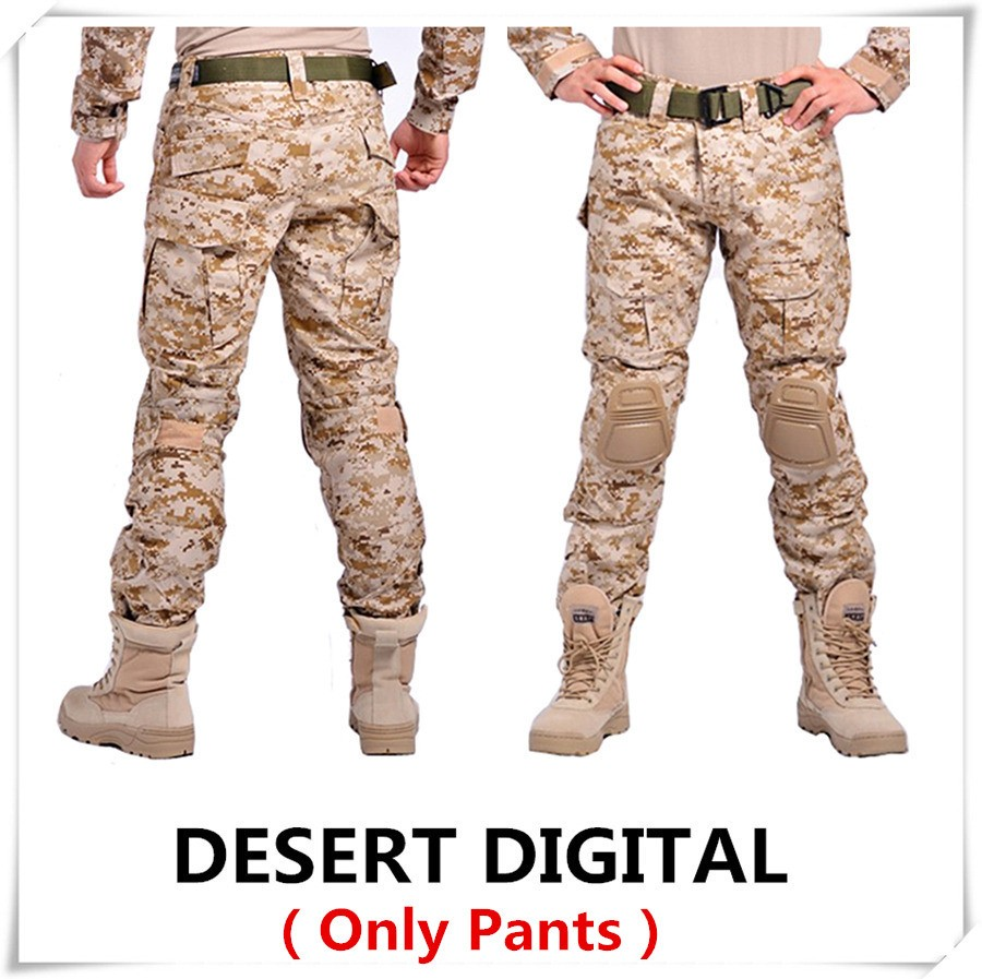 Camouflage-tactical-military-clothing-paintball-army-cargo-pants-combat-trousers-multicam-militar-tactical-pants-with-knee (15)