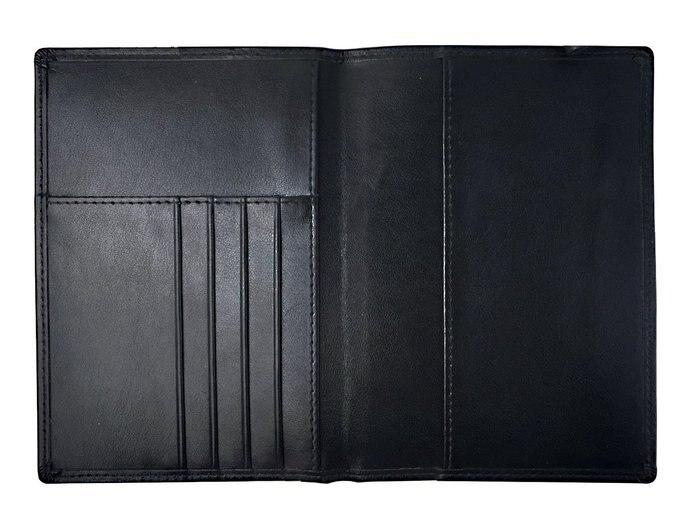 portador de Passaporte Titular Do Cartão Magnético