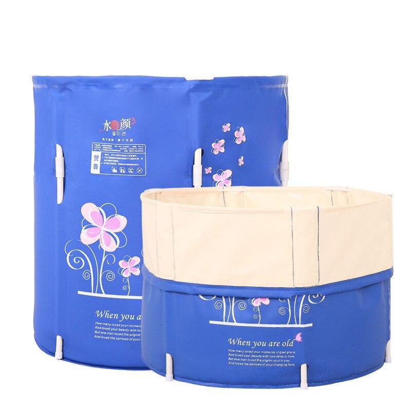 Acquista all'ingrosso Online plastica vasca da bagno per adulti da Grossisti plastica vasca da ...