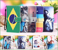 For SONY P Phone Wallet case for coque Sony experia Xperia P LT22 LT22i (4.0inchs) phone case cover + Tracking