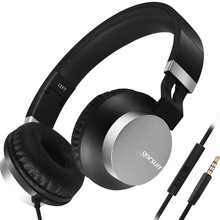 GS789 Wired Gaming Headphones Adjustable Foldable Headset Over Ear Hifi 3D Stereo music salar big e 3 5mm wired gaming headphones adjustable foldable headset over ear stereo deep bass for phone tablets computer