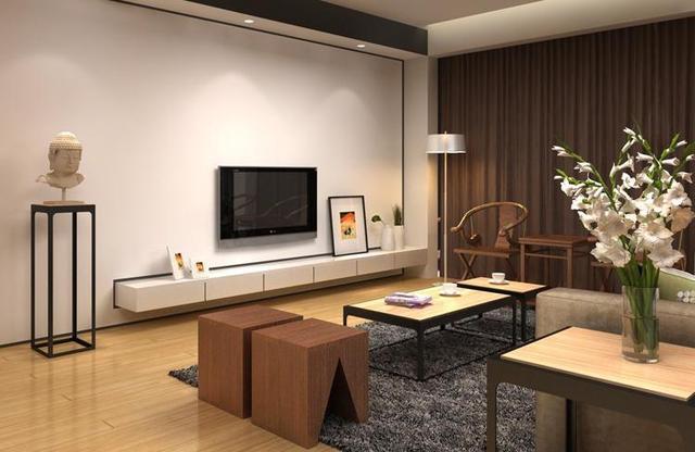 wohnzimmer mobel kombinieren, chinesische holz couchtisch minimalistische moderne neue wohnzimmer, Ideen entwickeln
