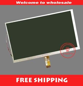 HSD090ICW1 John choi 9 cali LCD ekran LED HSD090ICW1-a00: 1450: 8006 26 pin cyfrowa ramka na zdjęcia, przenośny ODTWARZACZ DVD