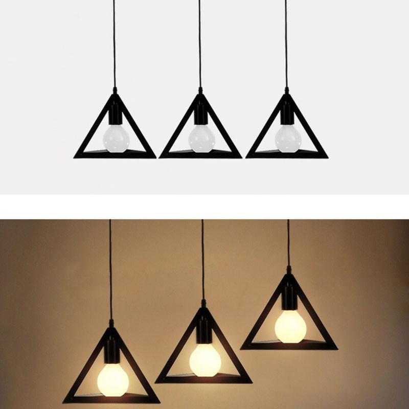 Bonito Ikea Cocina Iluminación Colgante Galería - Ideas Del Gabinete ...