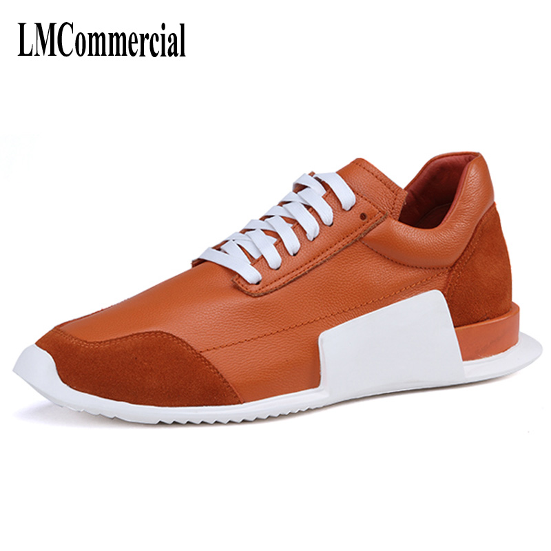 2017 new spring British retro men shoes breathable sneaker fashion boots men casual shoes,handmade fashion comfortable breathabl the spring and summer men casual shoes men leather lace shoes soled breathable sneaker lightweight british black shoes men
