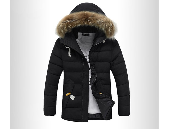 MWM555_Men\'s coat05
