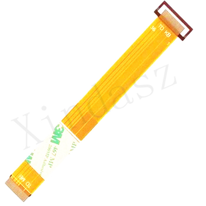Flexibele FPC Platte Kabel 20 Pin 26 Pin 50 Pin Voor CD ROADSTAR VEGA VOYAGER BOOSTER 7787-7183 BT 36 VIAS 16 CM Gratis Verzending