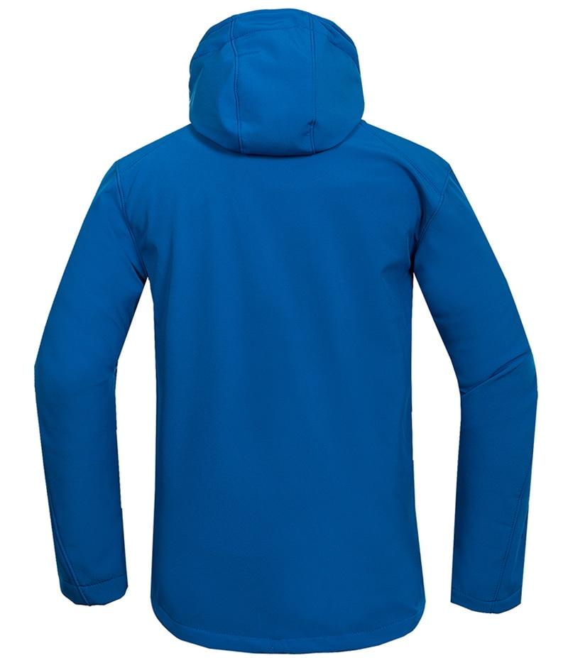 à água inverno outono esporte casacos