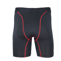 Bicycle Shorts Men S Compression Tights Base Layer Underwear Running Workout Shorts Running Box Football Soccer