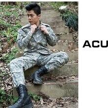Качественный армейский костюм лягушки, тактический uniforme multicam мужские наборы, военный костюм, molle chaleco ciras оборудование