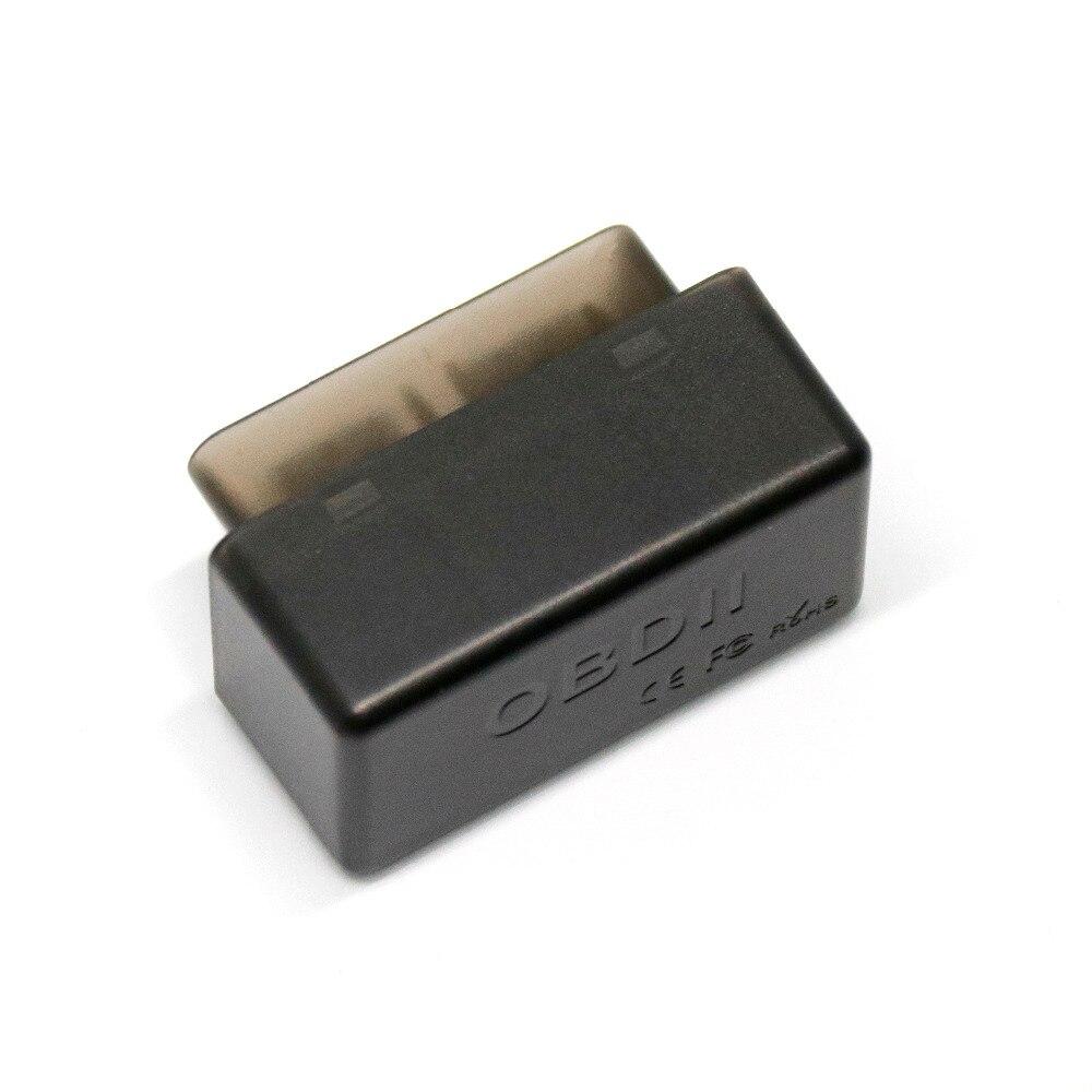 V01HW OBD2 Wi-Fi ELM 327 V1.5 + PIC25k80 чип ELM327 стайлинга автомобилей диагностики неисправностей сканер инструмент обновленная версия БД код сканер