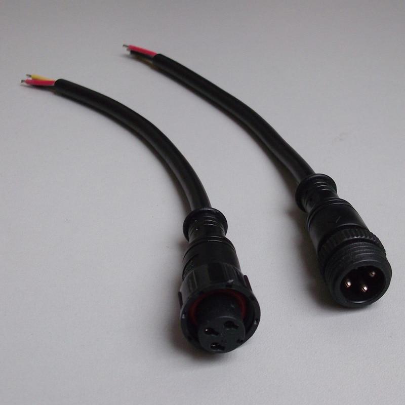 S P I W besides Sr Ab as well Al Iwm S Indark Grande moreover Eos Led Streifen F C C likewise Htb A Xpnxxxxxa Axxxq Xxfxxx. on led strip light connectors