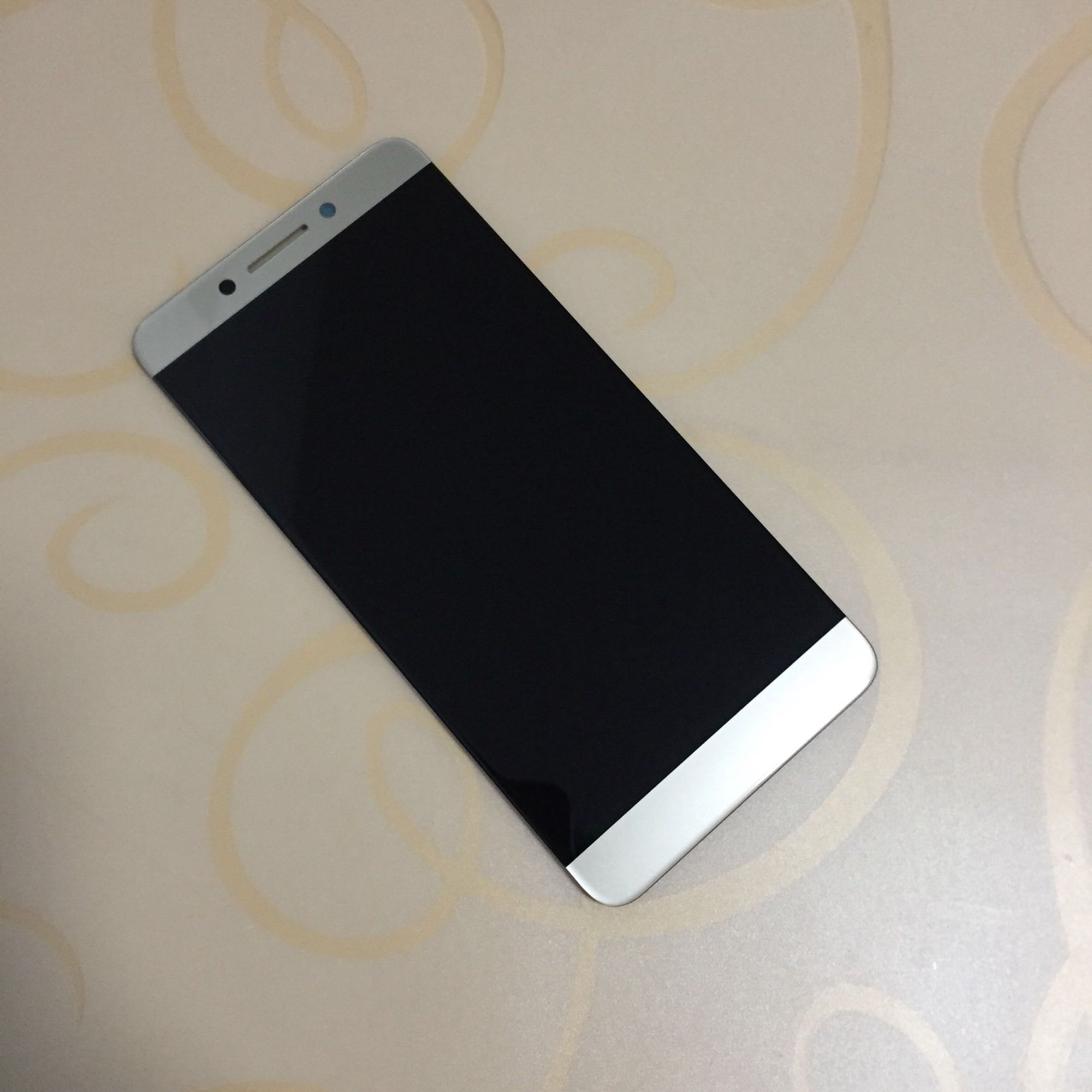 For LeTV LeEco Le3 Le 3 lePro3 AI X650 X653 X651 X656 X658 X659 Touch Screen