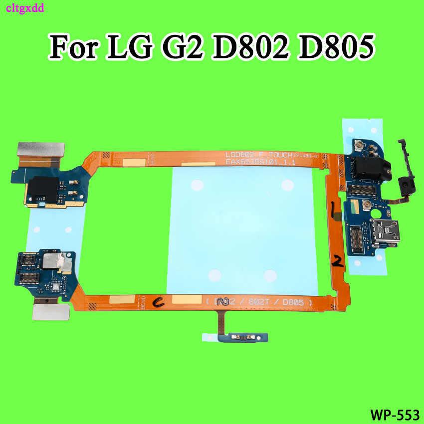 Wiring Audio Jack Lg G2   tackle-convinc Wiring Diagram Ran -  tackle-convinc.rolltec-automotive.euwiring diagram library