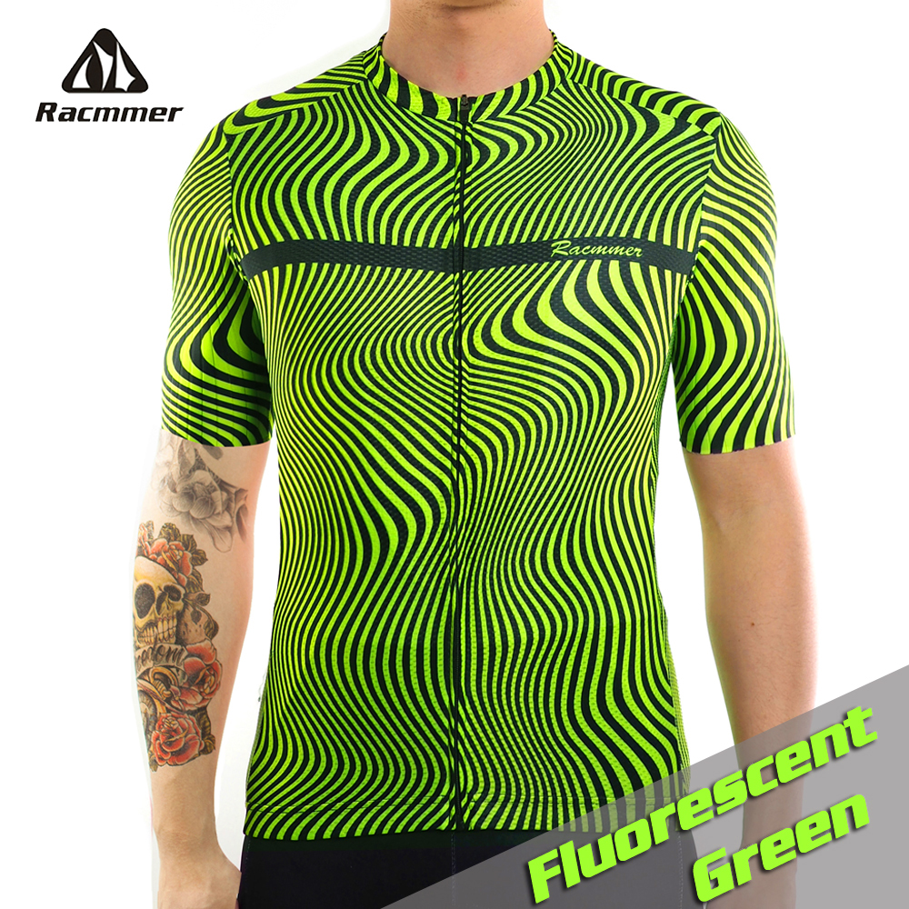 Racmmer 2018 Mtb Cycling Jersey Pro Team Bicycle Clothing Bike Bicicleta Clothes Triathlon Short Maillot Roupa Ropa De Ciclismo racmmer 2018 pro team cycling jersey fit mtb bicycle clothing bike wear clothes short maillot bicicleta roupa ropa de ciclismo