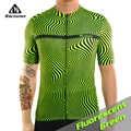 Racmmer 2019 mtb 사이클링 저지 프로 팀 자전거 의류 자전거 bicicleta 의류 트라이 애슬론 짧은 maillot roupa ropa de ciclismo