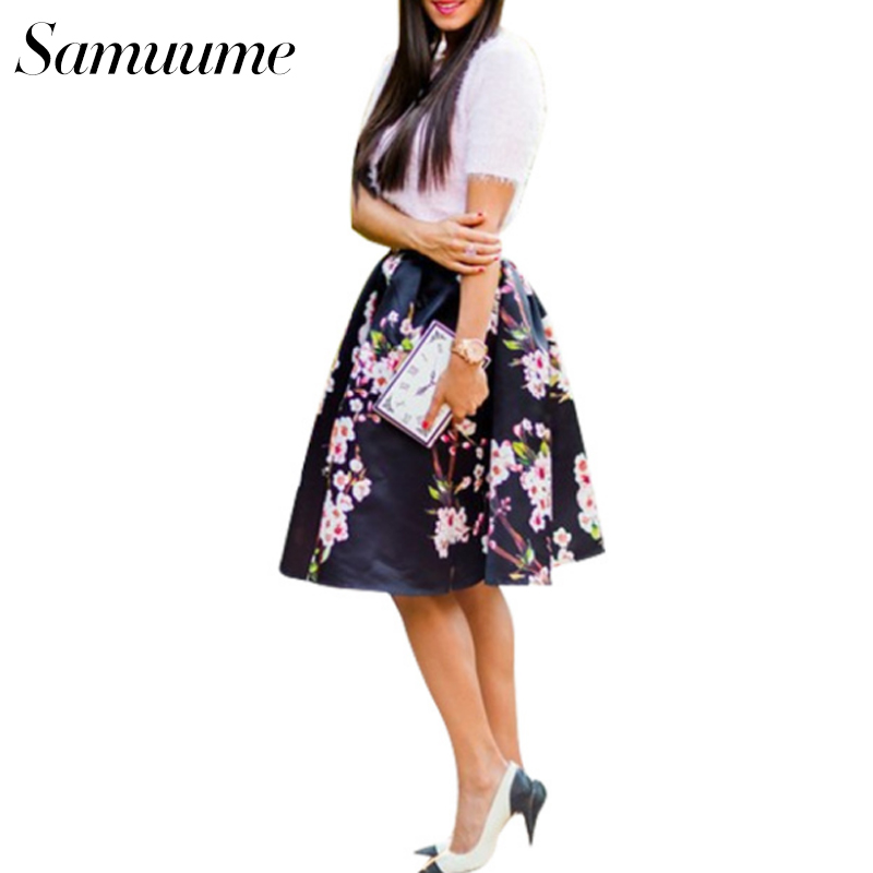 Aliexpress.com : Buy Samuume Vintage 2016 6 Colors Trendy ...