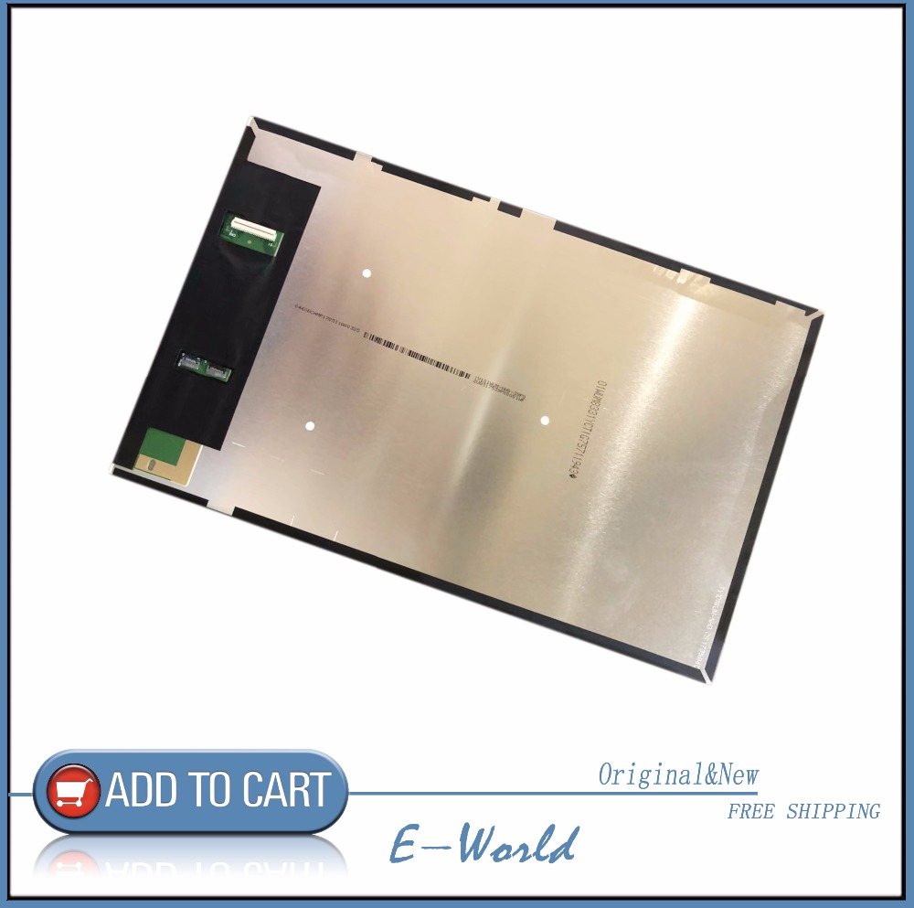 Original 10.1inch LCD screen TV101WUM-NH0 TV101WUM for tablet pc free shipping original 10 1inch lcd screen vvx10t022n00 for tablet pc free shipping