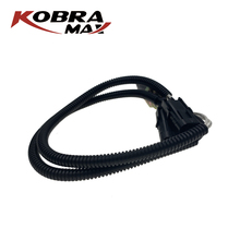 KobraMax Crankshaft Position Sensor 902812 Car Automotive Parts