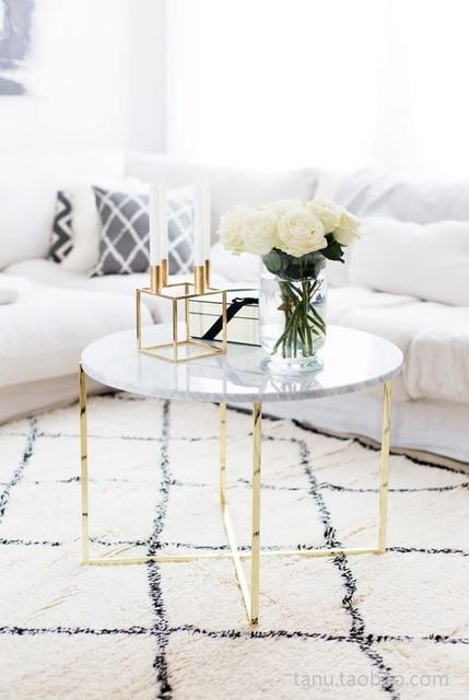 collalily Kilim handmade Carpet geometric Bohemia Indian Rug plaid striped Modern black white design Nordic style 4
