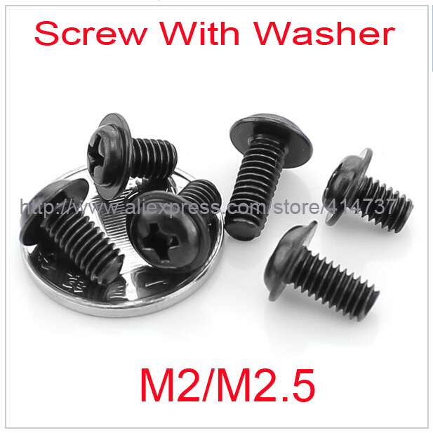 Cheap product m2 12mm in Shopping World