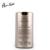 Nueva llegada de maquillaje bb crema base corrector crema base corrector cosmético desnuda blanqueamiento reparación de la salud de la piel y belleza