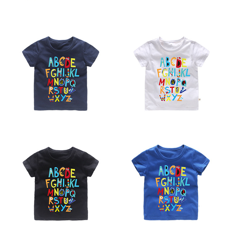 Tassel Floral Short Pants Outfits Clothing ABEE 2Pcs//Set Toddler Baby Girl Short Sleeve Tops T-Shirt