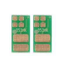 Compatible toner chip CRG-052K CRG-052HK for Canon i-SENSY LBP 212dw/214dw/215x/MF421dw/426dw/428x/429x