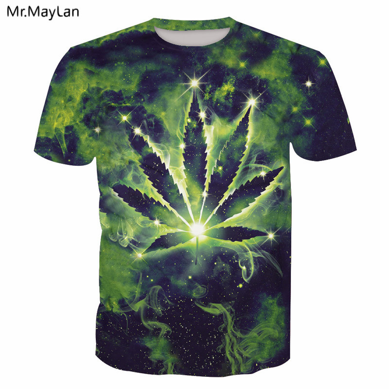 Фотки конопли на футболках снятие стресса марихуаной