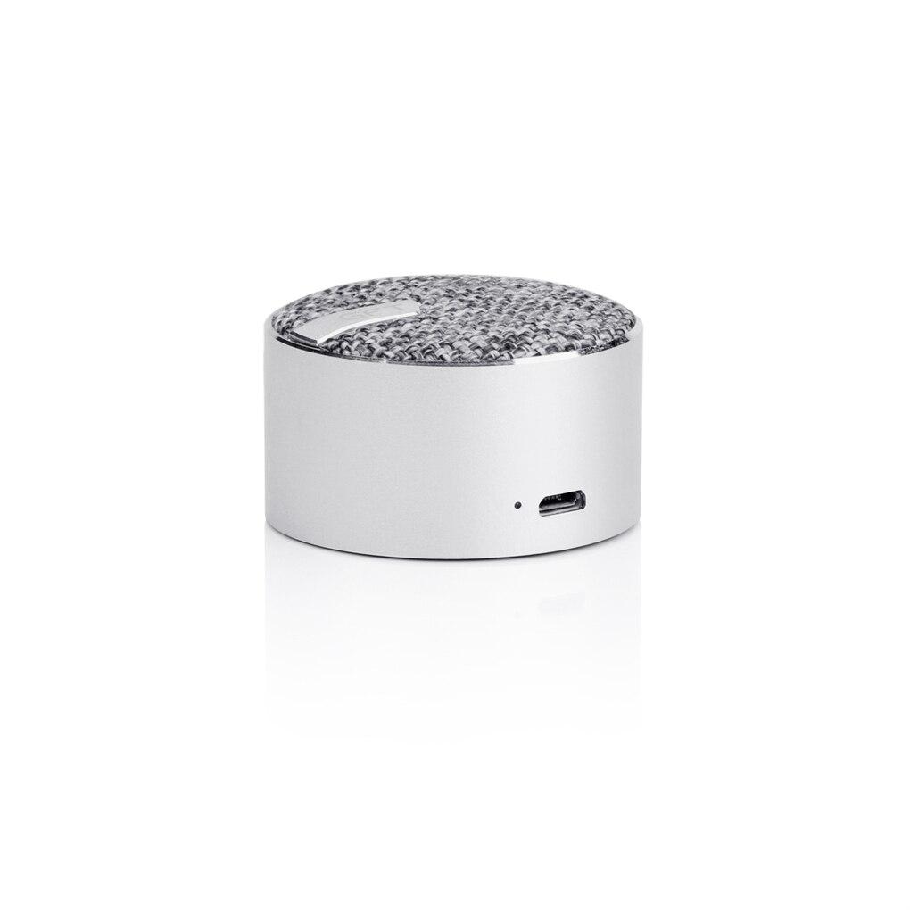 Универсальный Водонепроницаемый Портативный Динамик мини путешествия Bluetooth Беспроводной громкий Динамик Gofreetech USB 8 часов игрового времени ...