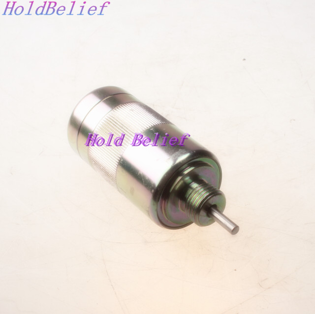 US $79 5 |New Fuel Shutoff Solenoid for Engine 102 04 103 06 103 09 103 10  103 15-in Valves & Parts from Automobiles & Motorcycles on Aliexpress com |