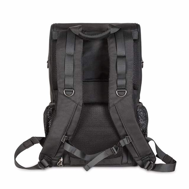 Online Shop K F CONCEPT Professional Casual Modern Camera Backpack Case for  Canon and all DSLR Digital Cameras for 1 Camera+Multiple lenses