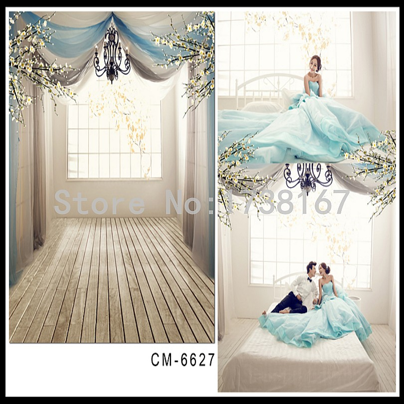 300cm500cm new promotion newborn photographic background wedding vinyl photography backdrops photo studio props for baby cm6627 in background from consumer