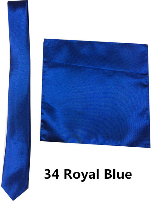 34 _  39 Colours Man Polyester Silk Pocket Sq. Tie Go well with Set Hanky Groom Wedding ceremony Fits Enterprise Handkerchief Necktie ZY186117 HTB1XezqyKuSBuNjSsziq6zq8pXau