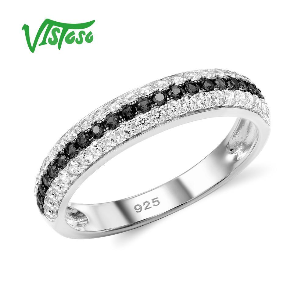 R307288BSNZSK925-Ring