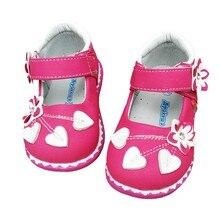 Promotion 1 paire 1 paire Strass Fleur Fille Bébé Princesse Sandale Fille Doux Shoes