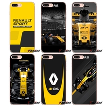 coque iphone 8 plus renault